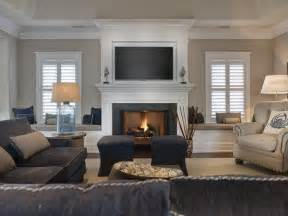 paint ideas for small family room decorating ideas for family room gen4congress