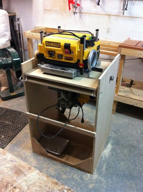 best miter saw for woodworking flip stand for mitre saw and planer by paulll
