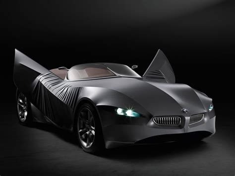 Bmw Cars Wallpapers Hd by Free Cars Hd Wallpapers Bmw Concept Cars Hd Wallpapers