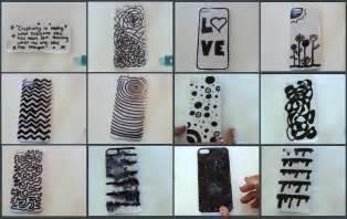 diy designs diy iphone designs