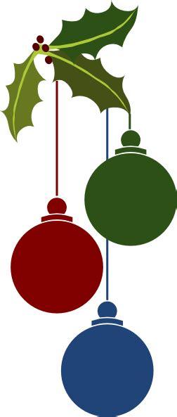 free ornament clipart ornaments clip at clker vector clip