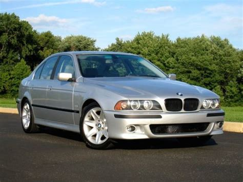 2003 Bmw 525i For Sale by 2003 Bmw 525i 5 Speed Manual German Cars For Sale