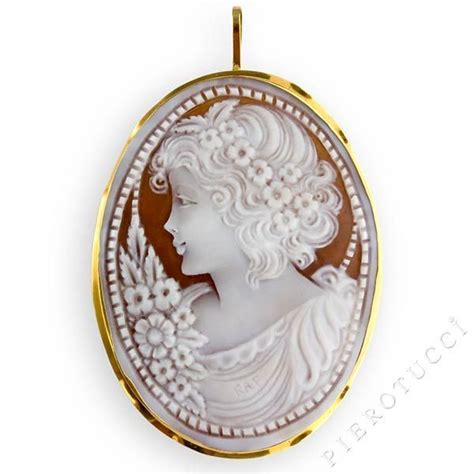 cameos for jewelry cameo jewelry in sardonyx of a with corsage