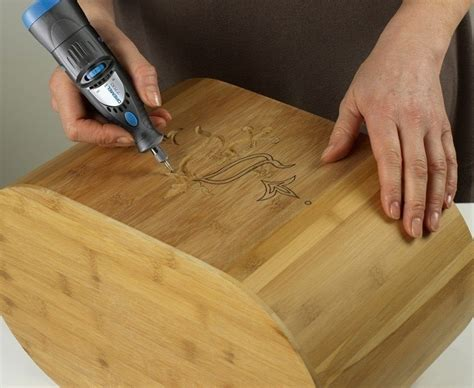 wood craft projects for beginners build wooden dremel wood projects beginners plans