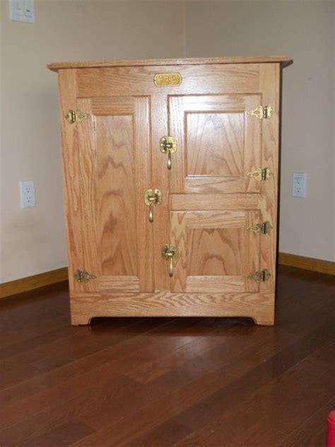 woodworking plans liquor cabinet liquor cabinet plans pdf