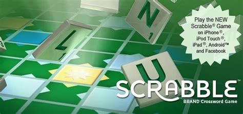 scrabble blast app free of premium scrabble ios app ea mattel