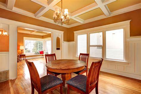 architectural woodworks architectural woodworking all custom wood