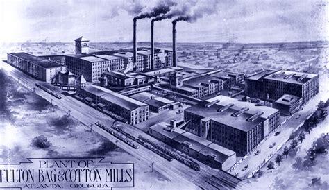fulton cotton mill lofts floor plans 100 fulton cotton mill lofts floor plans real