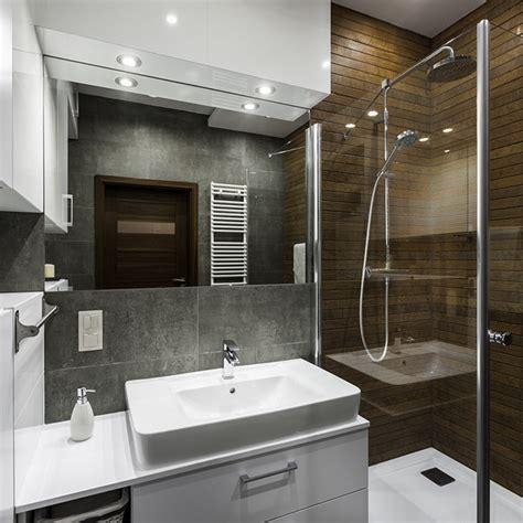bathroom ideas in small spaces bathroom designs ideas for small spaces