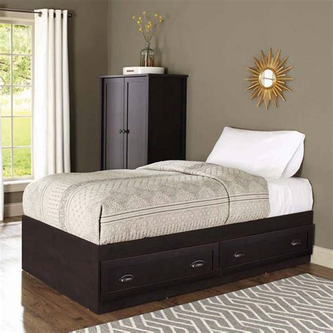 walmart bedroom furniture better homes and gardens bedroom furniture walmart