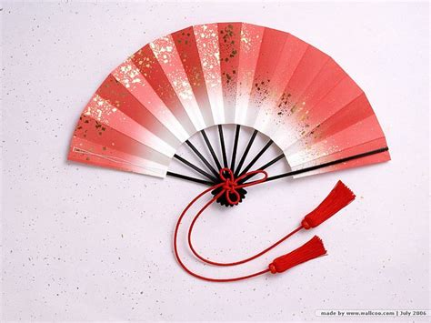 fan craft for japanese fan photo japanese traditional paper