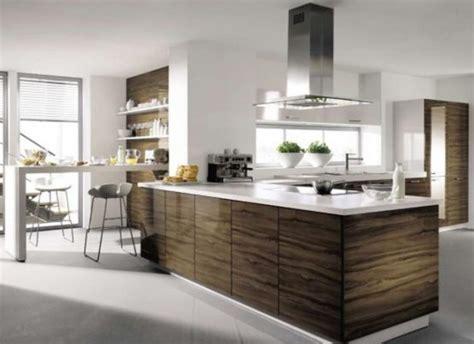 kitchen furniture accessories modern minimalist kitchen furniture decor beautiful