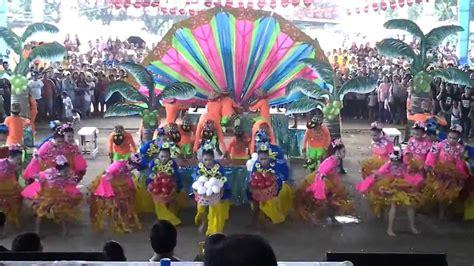 festival in april festivals in the philippines philippines travel site