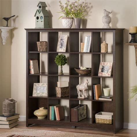 ideas for decorating bookshelves bookshelf decorating ideas for cool and clutter free room
