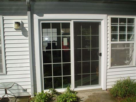 patio doors prices awesome pics of sliding patio doors prices furniture gallery