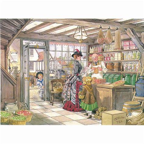 decoupage shop shop grocer shop decoupage hobby uk hobbys