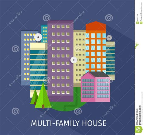 multi family house plans apartment 100 multi family house plans apartment 100 multi