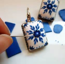 clay jewelry ideas best 25 polymer clay jewelry ideas on clay