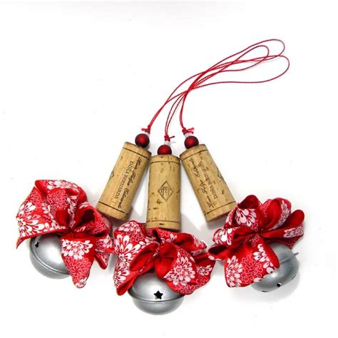 craft ideas for ornaments 17 recycled craft ideas for tree ornaments