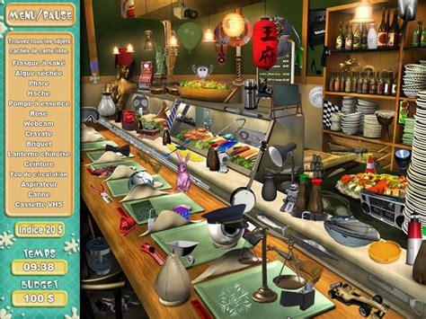jeu cooking quest 224 t 233 l 233 charger en fran 231 ais gratuit jouer jeux deluxe gratuits