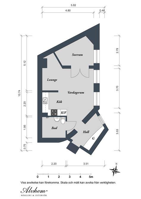 swedish house plans swedish apartment floor plan interior design ideas