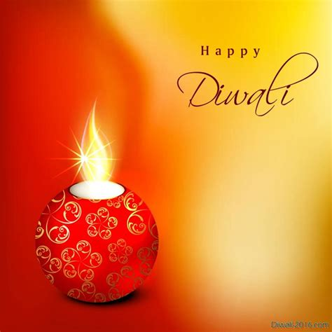 diwali greeting card happy diwali images hd wallpaper photos pics pictures