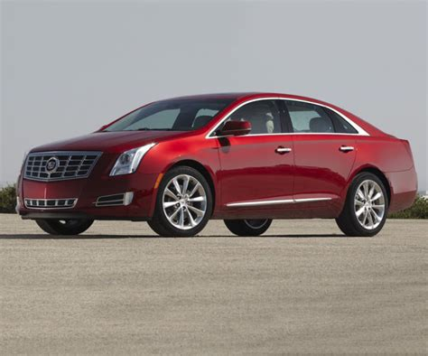 Cadillac Specs by Cadillac Xts 2017 Get New Features And Specifications