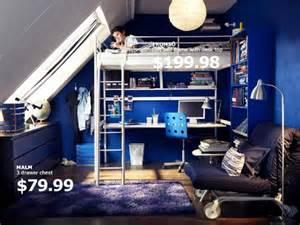 ikea boys bedroom furniture boys bedrooms apartments i like