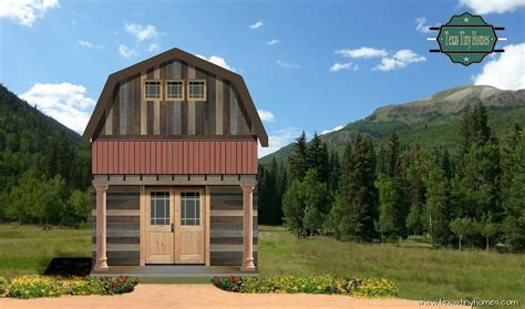 house builder plans tiny homes plan 618