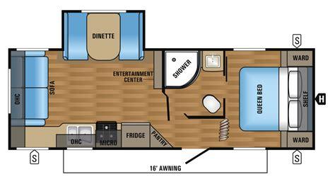 30 ft travel trailer floor plans 2017 flight slx travel trailer floorplans prices