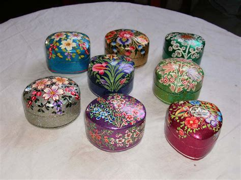 paper mache crafts paper mache boxes www 111 in sun international