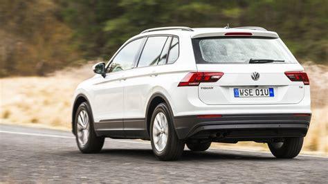 Is Volkswagen Luxury by Volkswagen Luxury Car 2017 2018 2019 Volkswagen Reviews