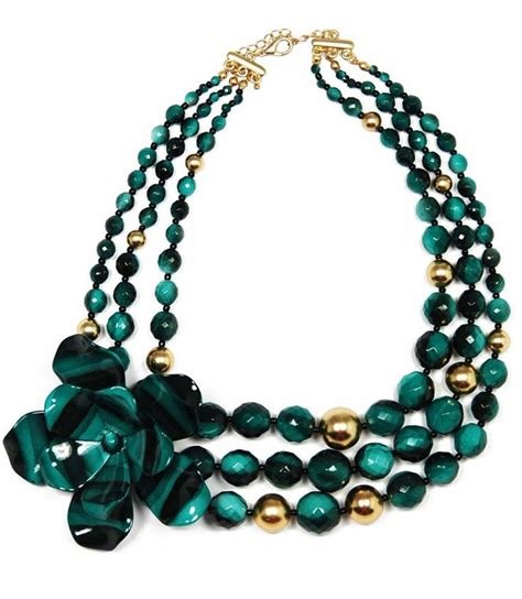 cool beaded jewelry 7 best images about beading inspiration on