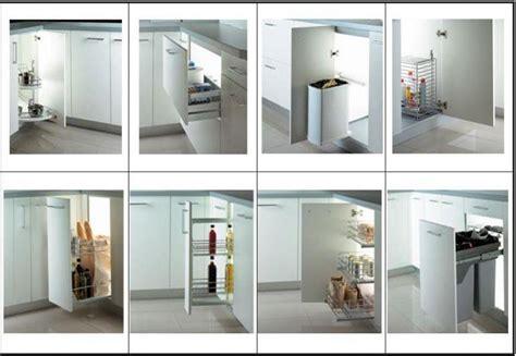 muebles accesorios cocina accesorios bricosanvi almac 233 n de cocinas