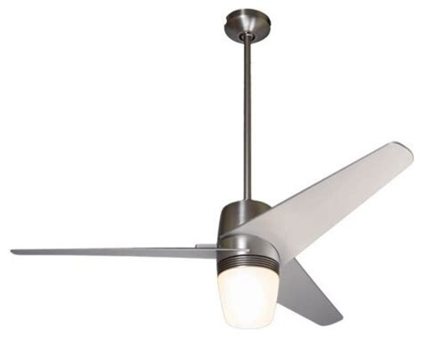 bright light ceiling fan bright light kits for ceiling