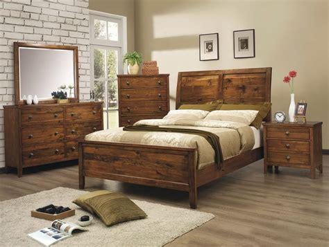 teak bedroom set for sale home design ideas