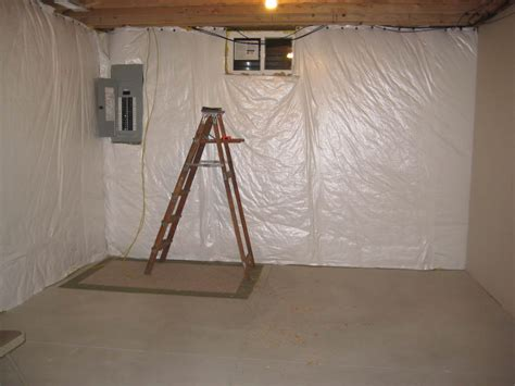 what of insulation for basement basement insulation archives