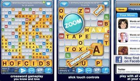 word scrabble o matic the 5 best word mobile apps besides scrabble www