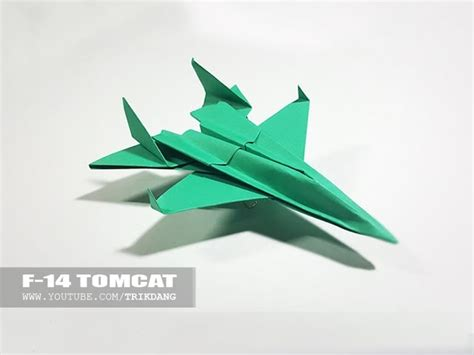 best origami websites best origami paper jet how to make a paper airplane model