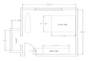 room design floor plan 301 moved permanently