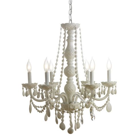 chandelier images how do i thee chandelier chic