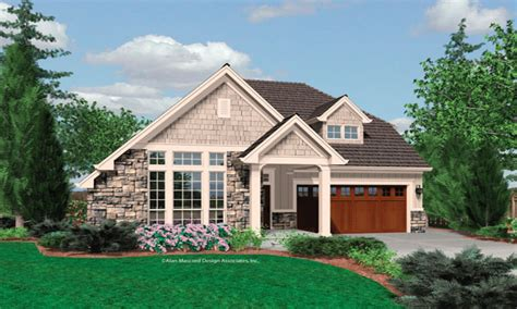 house plans small cottage small cottage house plans with loft small cottage house plans for homes best small cottage