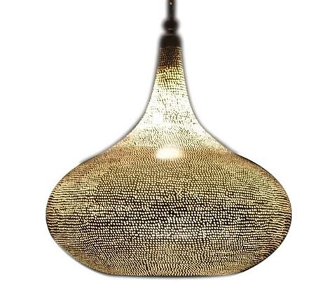 moroccan pendant lights 17 best ideas about moroccan lighting on
