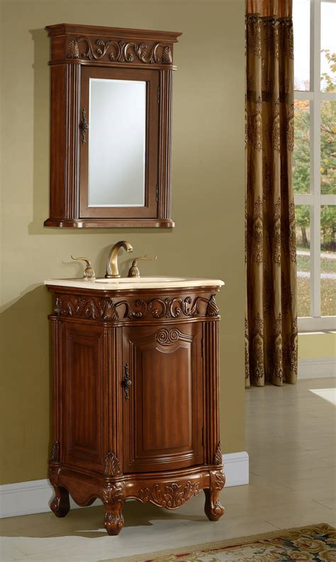 tuscan bathroom vanities 21 quot tuscany bathroom vanity antique recreations