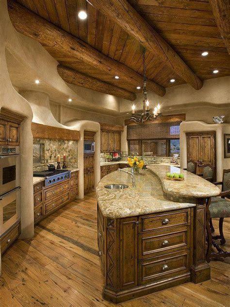 amazing kitchen designs amazing kitchen design home design garden