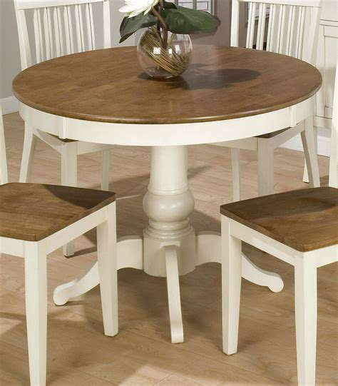extendable dining tables uk home design 81 astounding small extendable dining tables