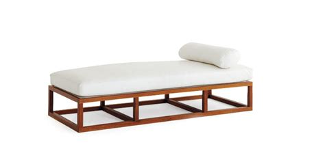 bed daybed 10 best daybeds top modern day bed ideas