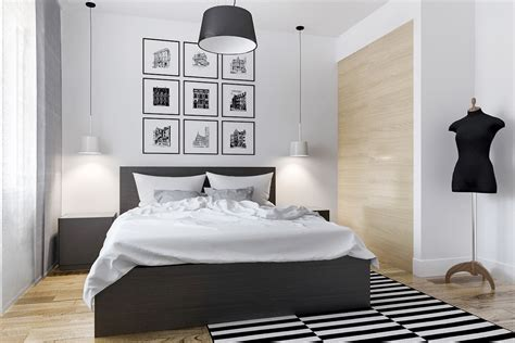 bedroom black and white 40 beautiful black white bedroom designs
