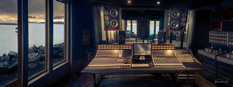 design home studio recording striking a chord recording studios that sync design and