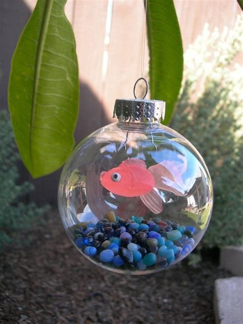 kid ornament craft ideas 30 crafts for to make diy